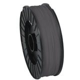Argyle ABS P430 for Stratasys® uPRINT SE®  & uPRINT SE +® Cassettes: color Dark Grey