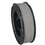 Argyle ABS P430 for Stratasys® uPRINT SE®  & uPRINT SE +® Cassettes: color Grey