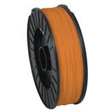 Argyle ABS P430 for Stratasys® uPRINT SE®  & uPRINT SE +® Cassettes: color Orange