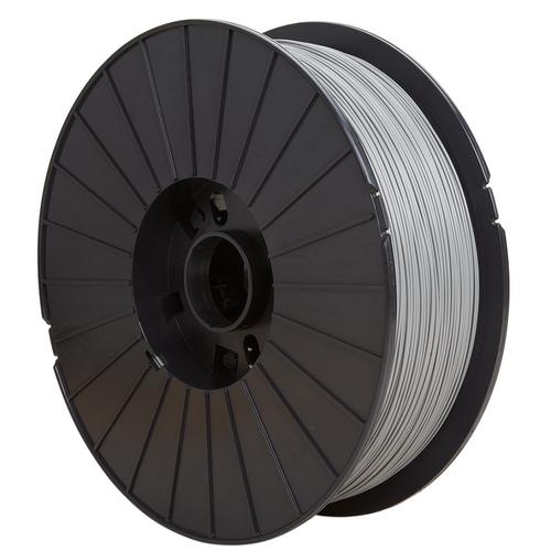 ABS P430 (M-type) Material for Titan®/Vantage® Printers SUPERSIZE 184 (cu in) Spool