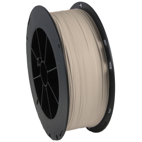 PC ABS-FR (UL 94 VO) Material for Fortus 360/380/400/450/900mc® Printers 92 (cu in) Spool