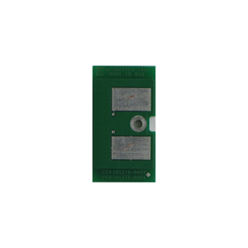 Special Buy - ABS Desert Tan for Fortus 360/380/400/450/900/F900+® 92 (cu in) Spool with EEPROM chip