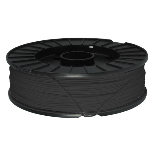 ABS P400 Material for Prodigy® 3D Printers 56 (cu in) Spool