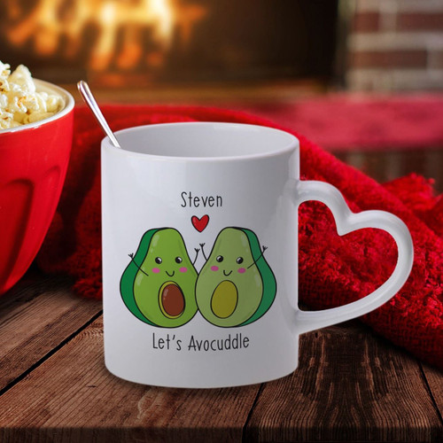 4003946_let_s_avo-cuddle_heart_handle_mug_2_.jpg