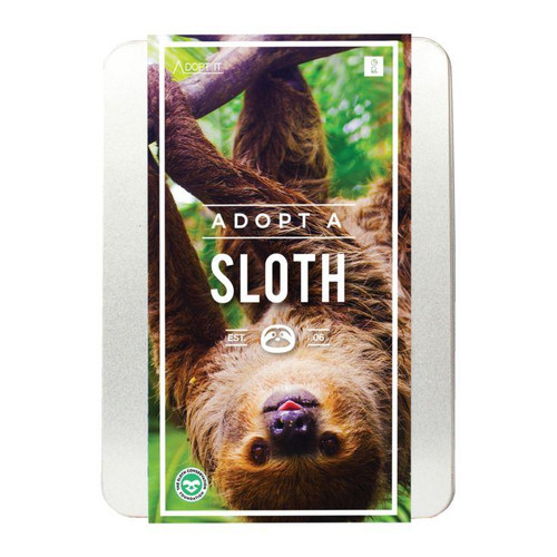 735x735_fitbox-adopt_a_sloth_3.jpg