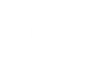 Absolue Diamond Parfums