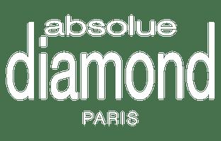 Absolue Diamond Parfums
