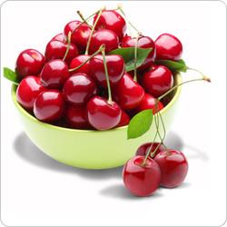 Cherry  | Nevada Vapor - The Premium Choice