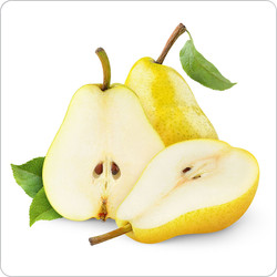 Pear E-Juice Flavor  | Nevada Vapor - The Premium Choice