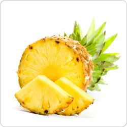Pineapple  | Nevada Vapor - The Premium Choice