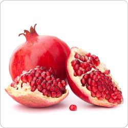 Pomegranate  | Nevada Vapor - The Premium Choice