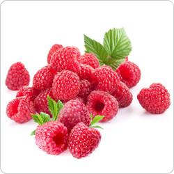 Raspberry  | Nevada Vapor - The Premium Choice