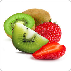 Strawberry Kiwi  | Nevada Vapor - The Premium Choice