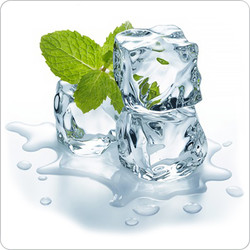 Perilous Mint | Nevada Vapor - The Premium Choice