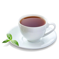 Earl Grey Tea    Nevada Vapor - The Premium Choice