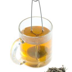 Green Tea    Nevada Vapor - The Premium Choice