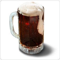 Root Beer    Nevada Vapor - The Premium Choice
