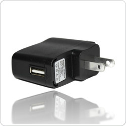 Accessory - USB Wall Adapter