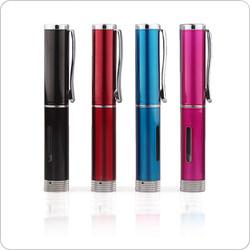 Clearomizer - SmokTech - FBC - Pyrex
