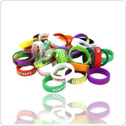 Accessory - Stock Vape Ring