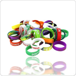 Accessory - Stock Vape Ring