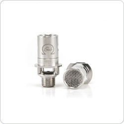 Clearomizer Replacement Head - Innokin - iSub Kanthal Coils