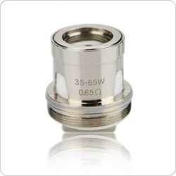 Clearomizer Replacement Head - Innokin - Crios - X2 BVC