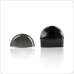 Replacement Pod - Innokin - EQ Pod