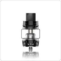 Clearomizer - Vaporesso - SKRR-S Tank