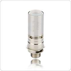 Clearomizer Replacement Head - Innokin - Prism S Coil
