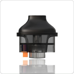 Replacement POD - Aspire - Nautilus AIO Replacement POD