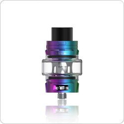 Clearomizer - Smoktech - TFV8 Baby V2
