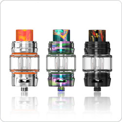Horizon Falcon King Clearomizer