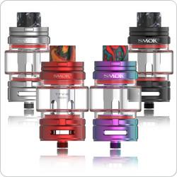 Clearomizer - Smoktech - TFV16