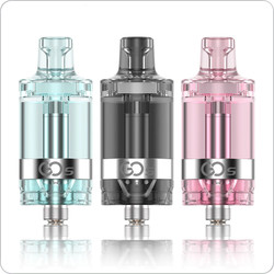 Clearomizer - Innokin - Go S - Disposable