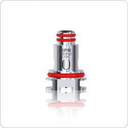 Replacement POD Coil - Smoktech - RPM Coils - Triple Coil