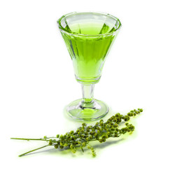 Absinthe Flavor Concentrate