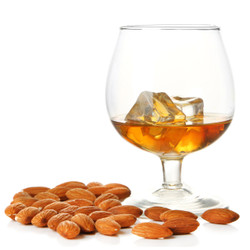 Almond Amaretto Flavor Concentrate