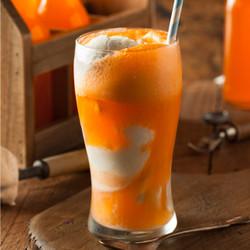 Orange Cream Flavor Concentrate