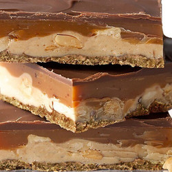 Peanut Butter Bar Flavor Concentrate