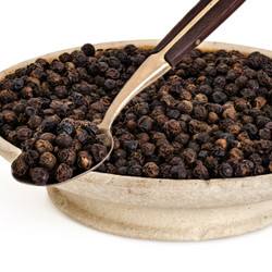 Black Pepper Flavor Concentrate