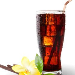 Vanilla Cola Flavor Concentrate