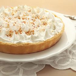 Coconut Cream Pie Flavor Concentrate