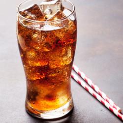 Cola Flavor Concentrate