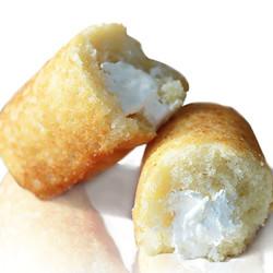 Golden Sponge Cake Flavor Concentrate