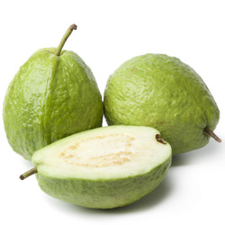 Guava Flavor Concentrate
