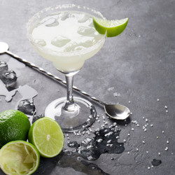 Lime Margarita Flavor Concentrate