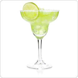 Margarita Lime | Nevada Vapor - The Premium Choice