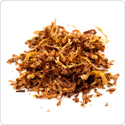Tobacco Blend: Warm Sweet with Nutty After-tones - Nevada Vapor - The Premium Choice