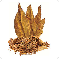 Flue Cured Virginia Tobacco   | Nevada Vapor - The Premium Choice
